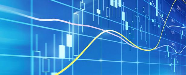 Worauf ist beim Aktienkauf zu achten?