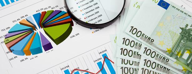 Offene Fonds zum regelmäßigen Sparen