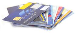 Die verschiedenen Zahlungsmethoden im Internet