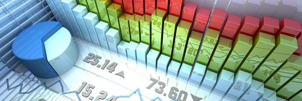Politische Faktoren an der Börse und deren Chancen