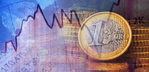 Anlagestrategie in der Eurokrise 2013