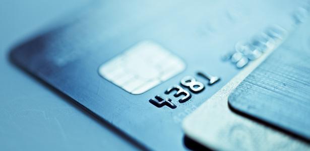 Kreditkarten: Worauf muss geachtet werden?
