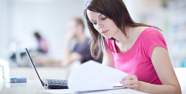 Tipps zur Studiumsfinanzierung