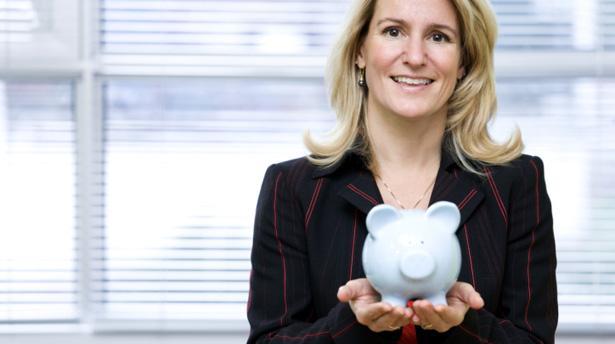 Alternative Geldanlagen gefragt wie nie