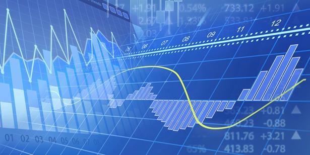 Aktien kaufen, verkaufen und verwalten - Tipps zur Finanz- und Börsensoftware