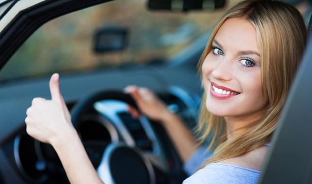 Spartipps für Autofahrer