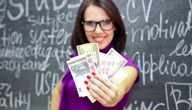 studium-geld-verdienen