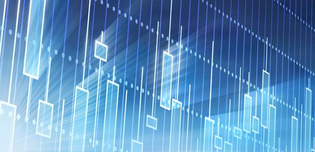 Online-Trading mit anyoption