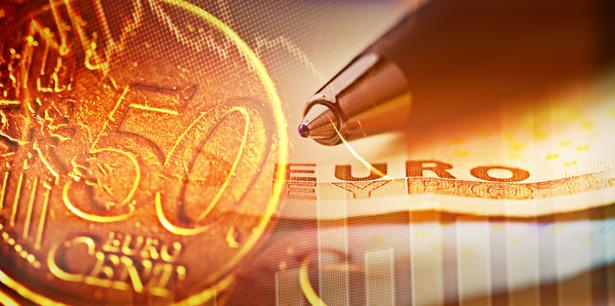 Aktuelle Kredit-Konditionen in Europa