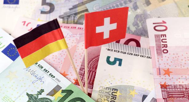 Kreditvergabe: Schweizer Kredite trotz negativer Schufa?