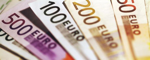 Tagesgeldkonten der Bank of Scotland – Wie sind die Konditionen?