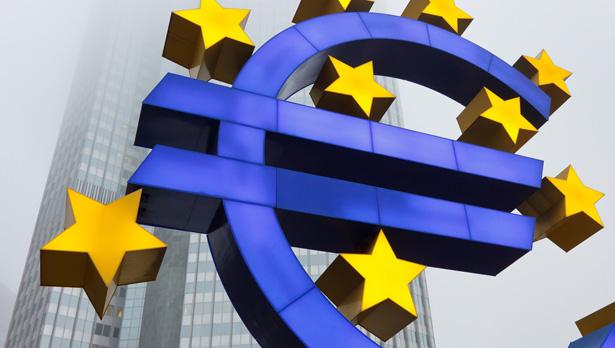Historisches Tief - Europäische Zentralbank senkt erneut den Leitzins