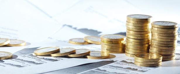 Finanzielle Start-Up Hilfen für Unternehmens-Gründer