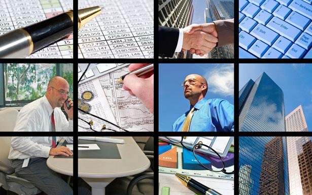 Lohnenswerte Vakanzen im Finanzbereich online entdecken