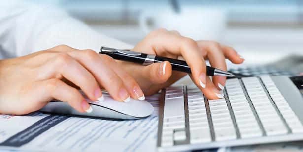 Lohnt sich Buchhaltungssoftware?