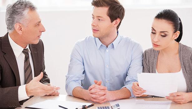 Bankgebühren: Alles müssen sich Kunden nicht bieten lassen