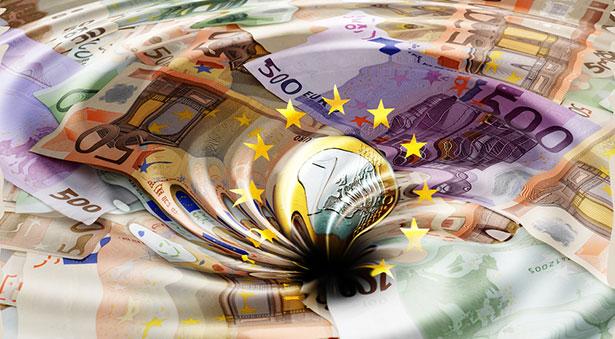 Das eigene Vermögen vor Enteignung und Inflation schützen