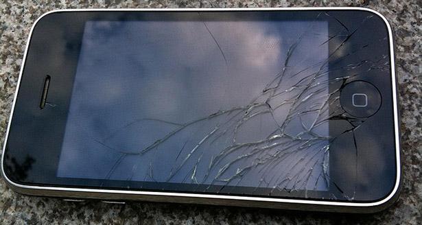 Wie sinnvoll ist eine Handy-Versicherung?